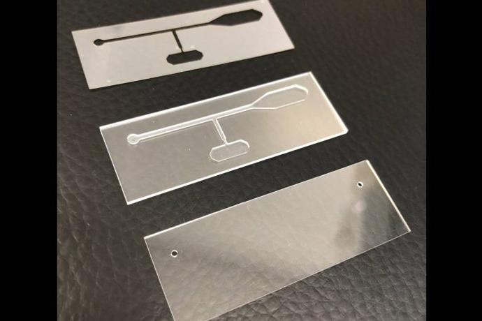 テープ・フィルムの貼り合わせ加工の対応範囲